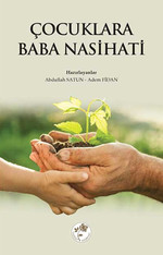 Çocuklara Baba Nasihati