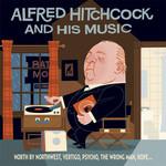 Alfred Hitchcock Et La Musique