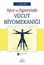 Spor ve Egzersizde Vücut Biyomekaniği