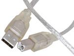 Inca Ipr-04 Inca Usb 2.0 Printer Kablosu 1.5Mt Kablo BlIster