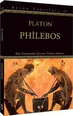 Philebos