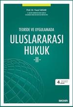 Uluslararası Hukuk 2