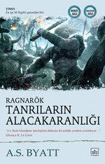 Ragnarök: Tanrıların Alacakaranlığı