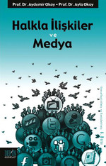 Halkla İlişkiler ve Medya