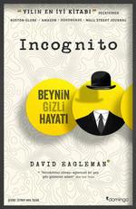 Incognito - Beynin Gizli Hayatı