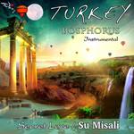 Turkey Bosphous