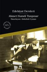 Edebiyat Dersleri - Ahmet Hamdi Tanpınar