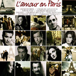 L'amour En Paris - Pariste Ask