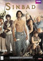 Sinbad Season 1