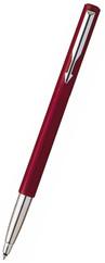 Parker Vector Kırmızı Ct Rollerball S0549700