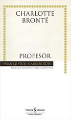 Profesör - Hasan Ali Yücel Klasikleri