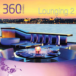 360 İstanbul Lounging 2