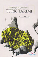 Türk Tarımı