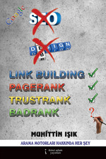 Google Pagerank & Trustrank