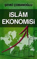 İslam Ekonomisi