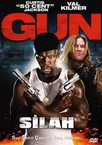 Gun - Silah