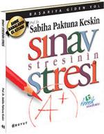 Sınav Stresinin Stresi