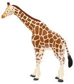 Animal Planet - Zürafa XL 387006