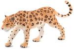 Animal Planet - Leopar Large 387018