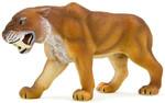 Animal Planet – Dinazor Smilodon XL 387048