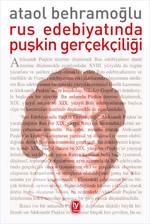 Rus Edebiyatında Puşkin Gerçekçiliği