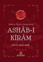 Ashab-ı Kiram İslam'ın Örnek Şahsiyetleri