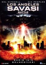 Battle of Los Angeles - Los Angeles Savaşı