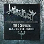 The Complete Albums Collection (19CD)