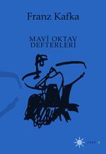 Mavi Oktav Defterleri