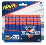 Nerf N-Strike Elite Elıte 30'lu Yedek Paket A0351