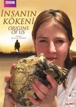 Origins Of Us - İnsanın Kökeni