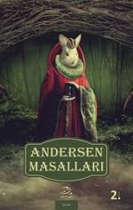 Andersen Masalları Cilt: 1