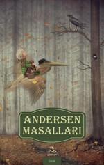 Andersen Masalları Cilt: 2