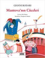 Mantova'nın Cüceleri
