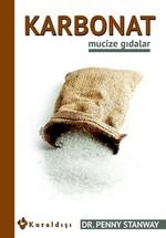 Karbonat - Mucize Gıdalar 4