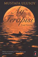 Ay Terapisi - Terapi Öyküleri