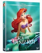 Little Mermaid - Küçük Deniz Kizi (SERI 1)