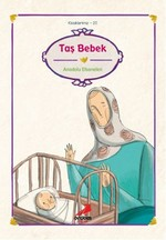Taş BebekTürk - İslam Efsaneleri