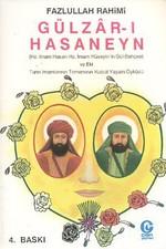 Gülzar-ı Hasaneyn