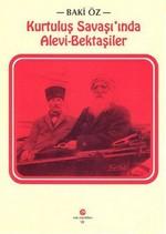Kurtuluş Savaşı'nda Alevi-Bektaşiler