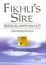 Fıkhu's SireResulullah'ın Hayatı