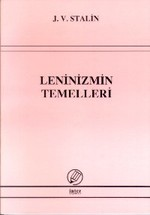 Leninizmin Temelleri