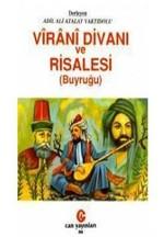 Virani Divanı ve Risalesi (Buyruğu)
