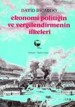 Ekonomi Politiğin ve Vergilendirmenin İlkeleri