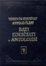 Batı Edebiyatı Antolojisi (3 Cilt Takım)