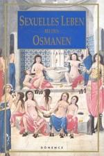 Sexuelles Leben Bei Den Osmanen