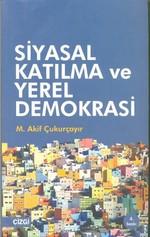 Siyasal Katılma ve Yerel Demokrasi