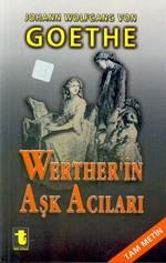 Werther'in Aşk Acıları