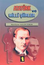 Atatürk ve Milli Şiirleri