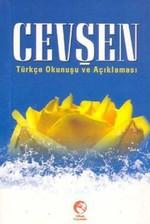 Cevşen (Cep Boy)